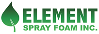 Element Spray Foam Inc.