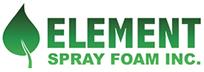 Element Spray Foam Inc.
